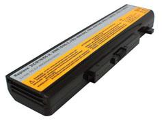 LENOVO ASM 45N1052 battery