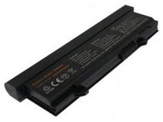 Dell 0RM668 battery