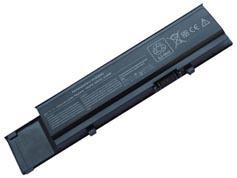Dell 04GN0G battery