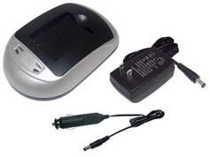 SAMSUNG SL620 battery charger