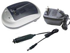 OLYMPUS Camedia C-7000 Zoom battery charger