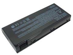 ACER Aspire 1355 Series battery