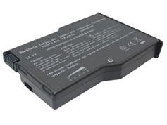 COMPAQ Armada E500-127672-BE4 battery