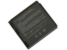 Dell BATACY13L8 battery