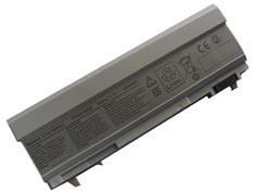 Dell 0TX283 battery