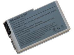 Dell 6Y270 battery