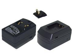 OLYMPUS LI-30C battery charger