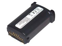 Symbol MC9000 Series Battery