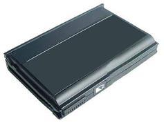 Dell 3932D battery