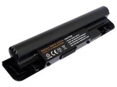 Dell F116N battery