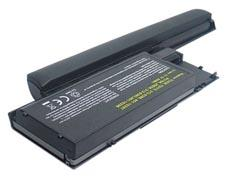 Dell JD606 battery