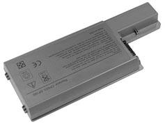 Dell FF231 battery