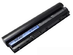 Dell F33MF battery