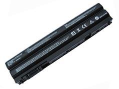 Dell Latitude E5430 battery