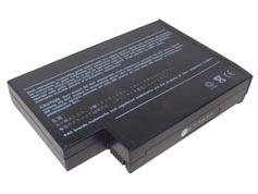 HP F4812A battery