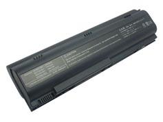 HP HSTNN-UB17 battery