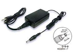 HP OmniBook 3100 Series adapter