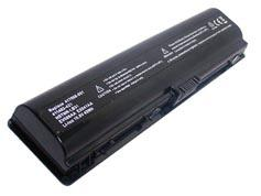 HP HSTNN-DB46 battery