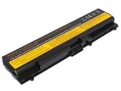 LENOVO ThinkPad L412 battery