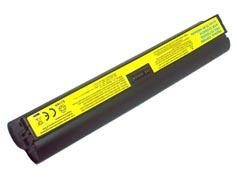 LENOVO 3000 Y300 Series battery