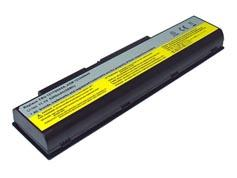 LENOVO 3000 Y510 Series battery