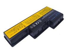 LENOVO FRU 42T4655 battery
