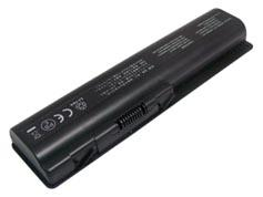 HP HSTNN-LB72 battery