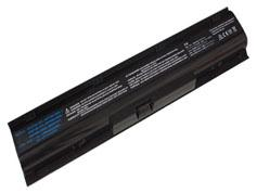 HP HSTNN-LB2S battery