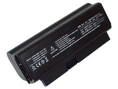COMPAQ HSTNN-XB77 battery
