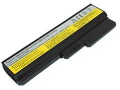 LENOVO FRU 42T4585 battery