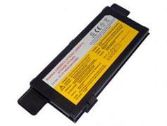 LENOVO IdeaPad U150 STW battery