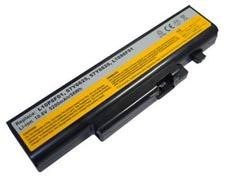 LENOVO IdeaPad Y570 battery