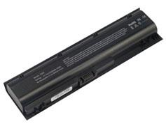 HP HSTNN-YB3k battery
