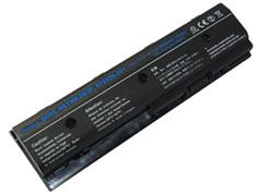 HP H2L56AA battery