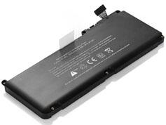 APPLE MacBook Pro MB076LL/A 17-Inch battery
