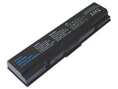 Toshiba PA3535U-1BAS Battery