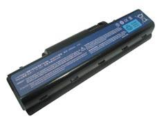 Acer AS09A31 Battery