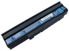 ACER AS09C31 battery