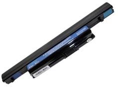 ACER AS01B41 battery
