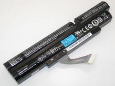 Acer 3INR18/65-2 battery