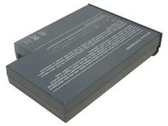 ACER Aspire 1307LC battery