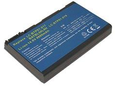 ACER BATCL50L6 battery