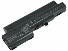 Dell BATFT00L6 battery
