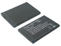 SAMSUNG SGH-D720 battery