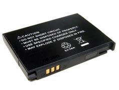 SAMSUNG SGH-D808 battery