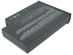 ACER CGR-B/870AE battery