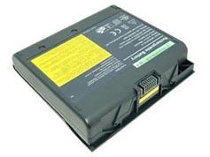 ACER SON-LIP-X039 battery