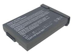 ACER 91.46W28.001 battery