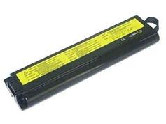 ACER AcerNote Light 371 battery