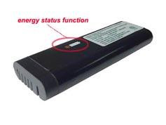 CANON DR15S battery